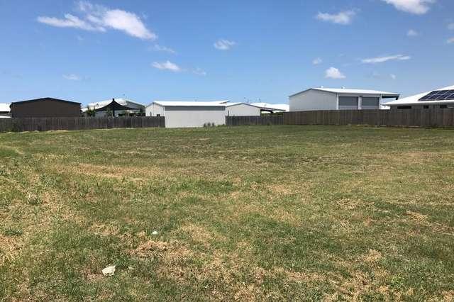 - Froghollow Drive, Ooralea QLD 4740