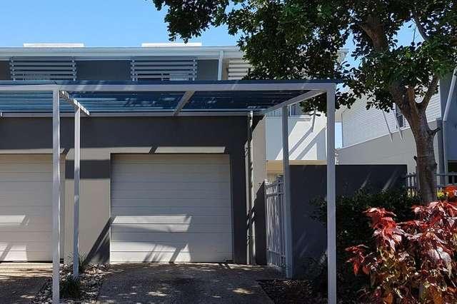 7/68 Pulgul Street, Urangan QLD 4655