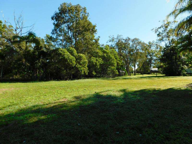 Main view of Homely  listing, 19 Wellington Cres, Wondunna, QLD 4655