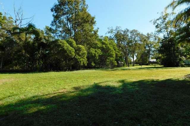 19 Wellington Cres, Wondunna QLD 4655