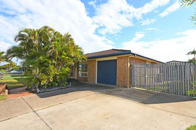 20 Junjaree St, Scarness QLD 4655