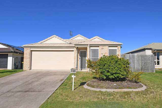 82 Endeavour Way, Eli Waters QLD 4655
