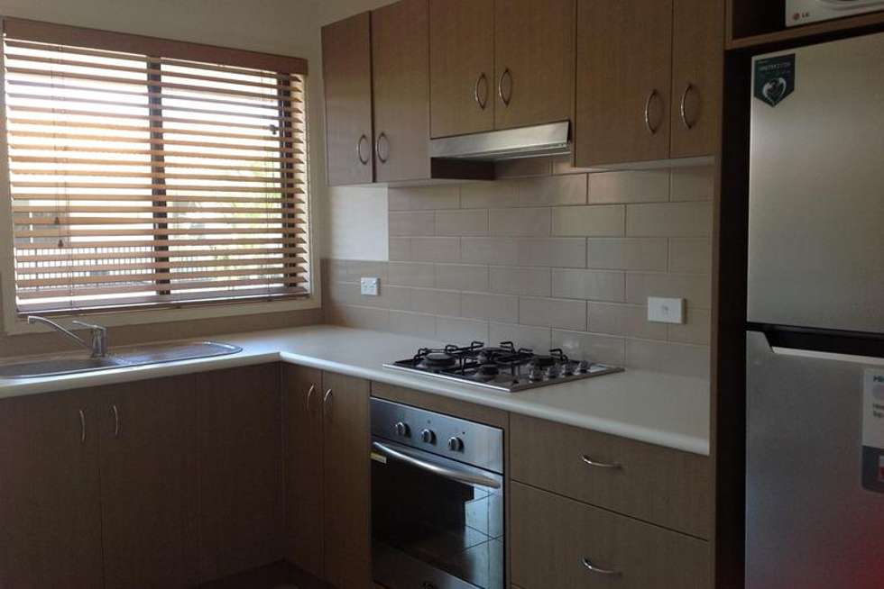 Second view of Homely unit listing, 24 / 13-15 Ann St, Torquay QLD 4655