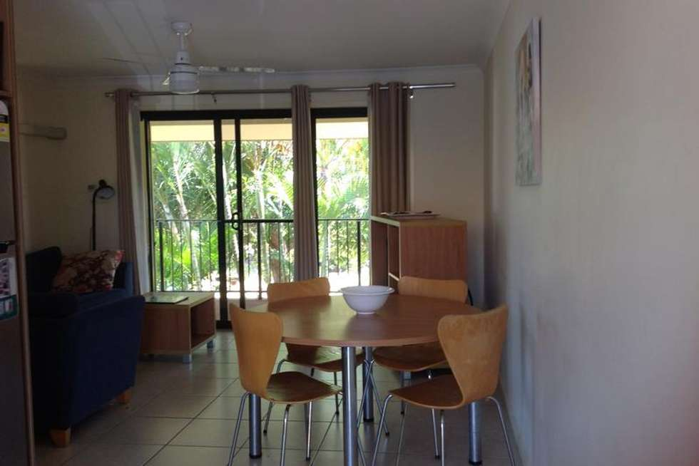 Fifth view of Homely unit listing, 24 / 13-15 Ann St, Torquay QLD 4655