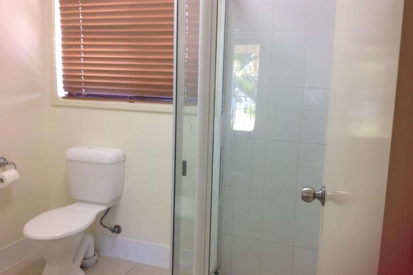 Sixth view of Homely unit listing, 24 / 13-15 Ann St, Torquay QLD 4655