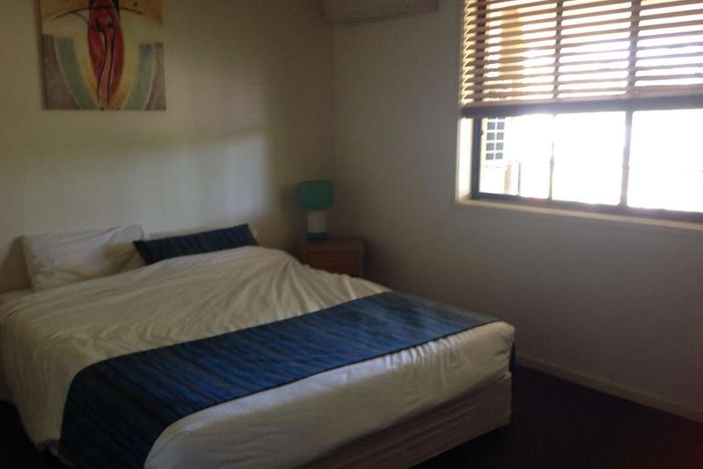 Seventh view of Homely unit listing, 24 / 13-15 Ann St, Torquay QLD 4655