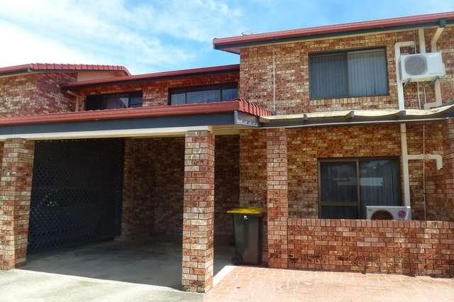 3/10 Ungerer Street, North Mackay QLD 4740