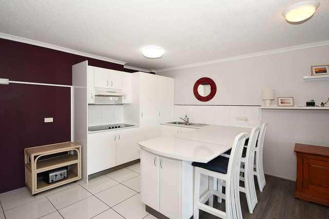 541 / 386 Charlton Esplanade, Torquay QLD 4655