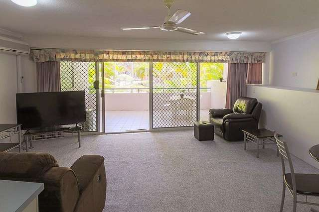 6 / 386 Charlton Esplanade, Torquay QLD 4655