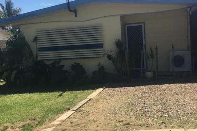 449 Grasstree Beach Road, Grasstree Beach QLD 4740