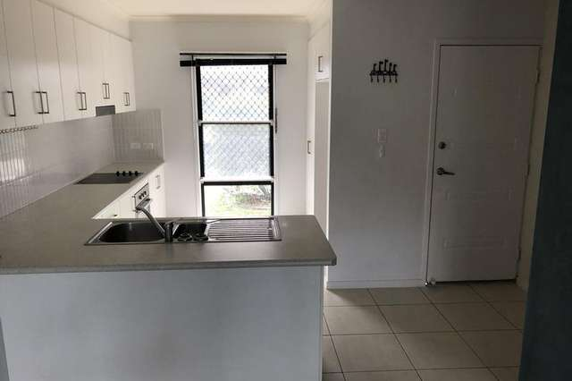 33/7 Bilgola Place, Blacks Beach QLD 4740