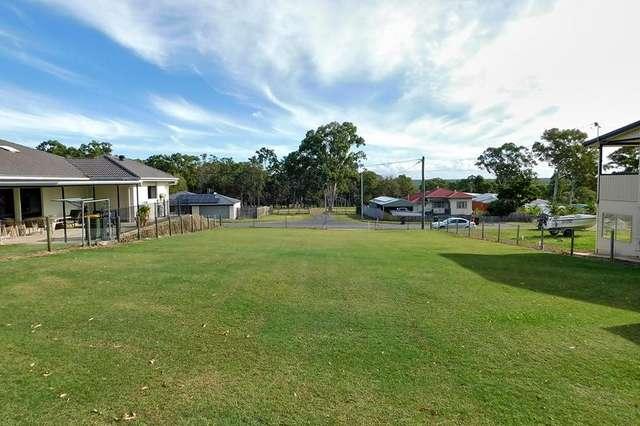 31 Wilkin St, River Heads QLD 4655