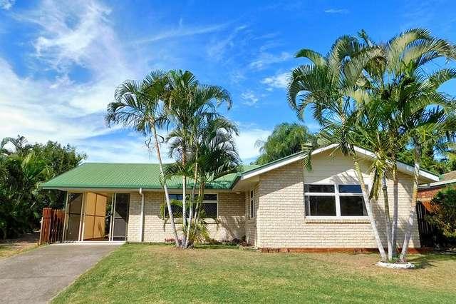 7 Macbel Ct, Torquay QLD 4655