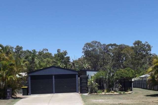 73 Honiton Street, Torquay QLD 4655