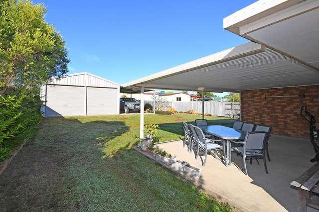 93 Colyton St, Torquay QLD 4655