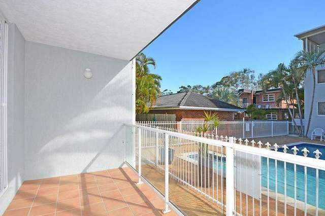 4 / 44 Freshwater St, Scarness QLD 4655
