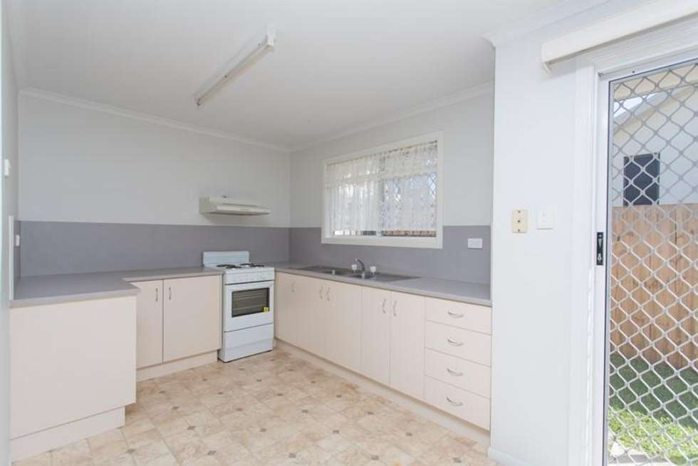 Second view of Homely unit listing, 12/7 Prospect Street, Mackay QLD 4740