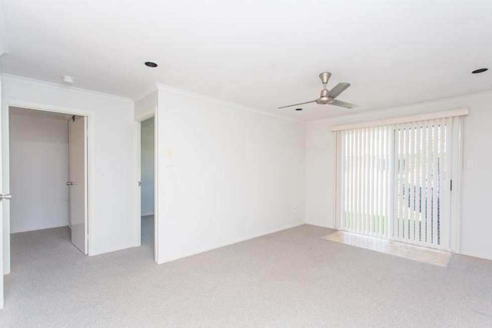 Third view of Homely unit listing, 12/7 Prospect Street, Mackay QLD 4740