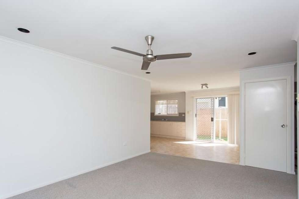 Fourth view of Homely unit listing, 12/7 Prospect Street, Mackay QLD 4740