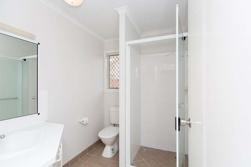 Fifth view of Homely unit listing, 12/7 Prospect Street, Mackay QLD 4740