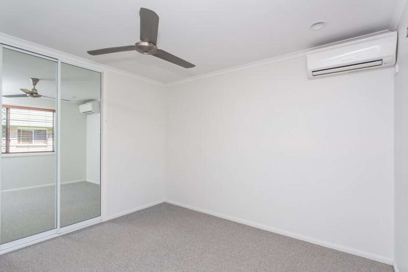 Sixth view of Homely unit listing, 12/7 Prospect Street, Mackay QLD 4740