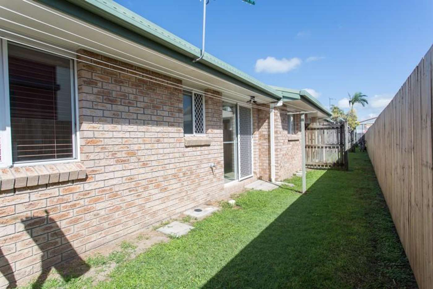 Seventh view of Homely unit listing, 12/7 Prospect Street, Mackay QLD 4740