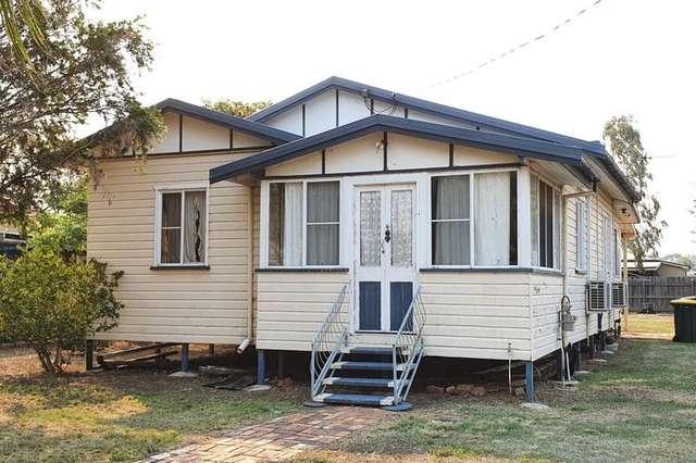 6 Homebush Street, Dalby QLD 4405