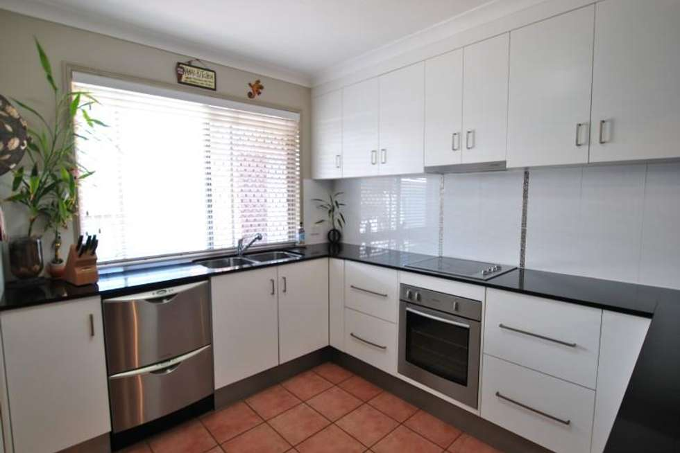 Third view of Homely house listing, 22 Sunjewel Boulevard, Currimundi QLD 4551