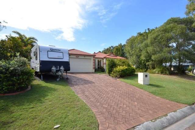 14 Redwood Court, Currimundi QLD 4551