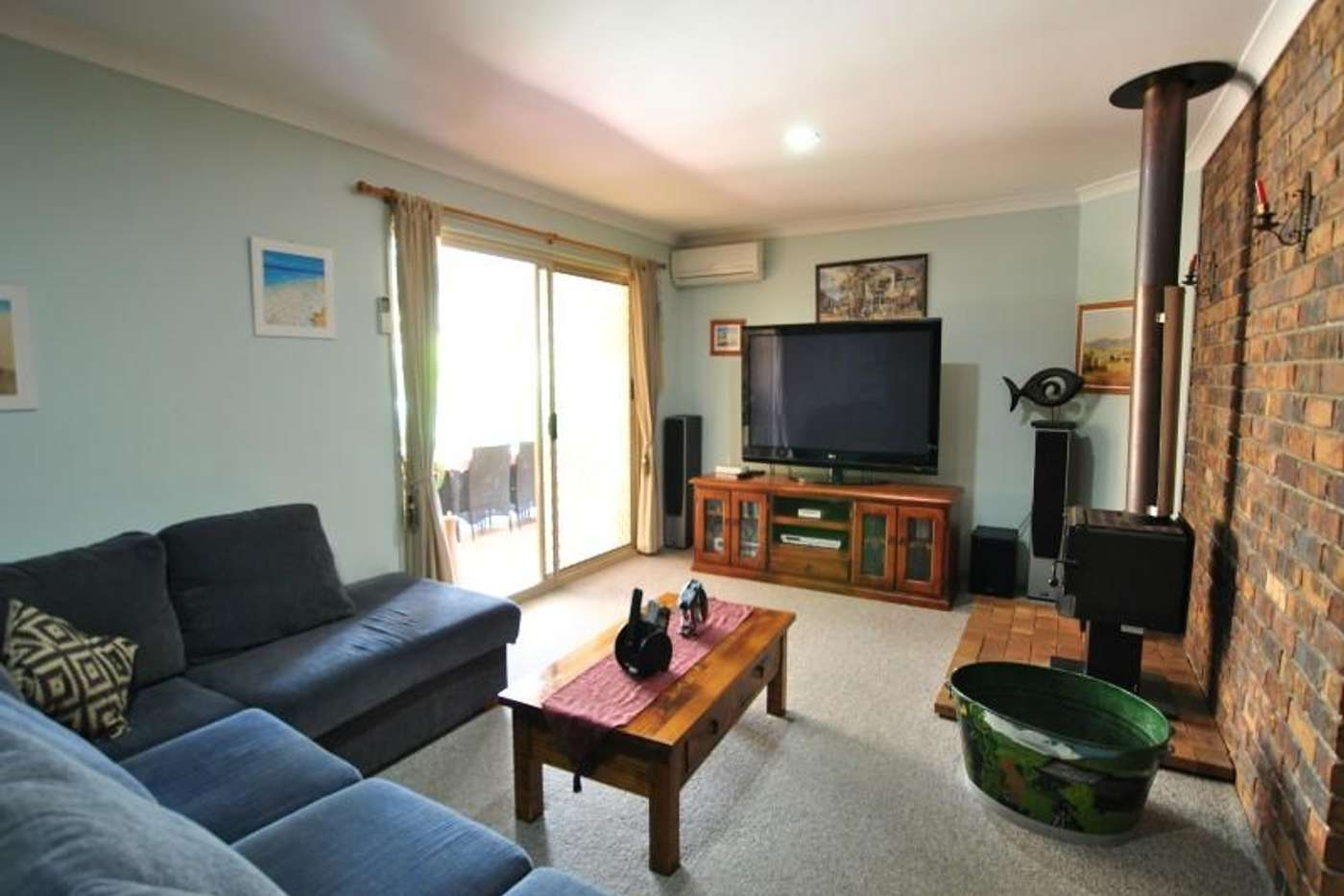 Sixth view of Homely house listing, 22 Sunjewel Boulevard, Currimundi QLD 4551