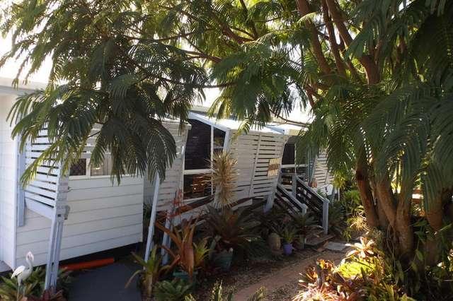 6 Byron St, Scarness QLD 4655