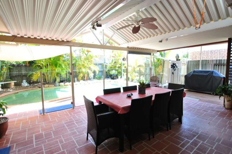 Fifth view of Homely house listing, 22 Sunjewel Boulevard, Currimundi QLD 4551