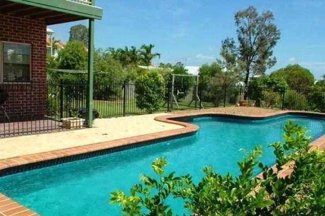 43 Royal Drive, Kawungan QLD 4655