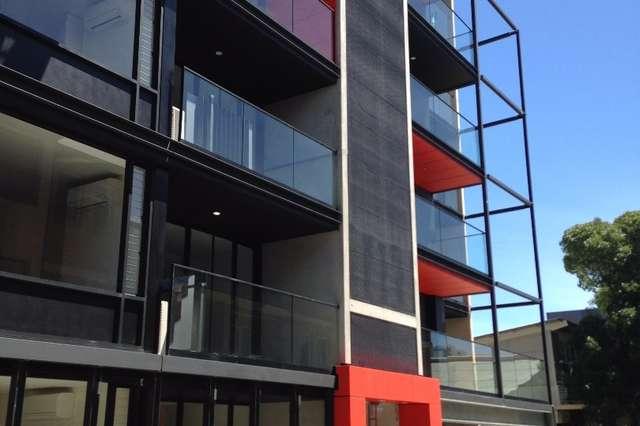 300 Flinders Street, Adelaide SA 5000