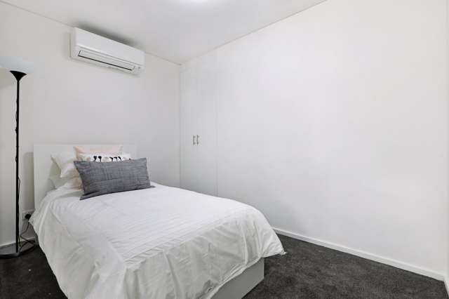 300A Flinders Street, Adelaide SA 5000