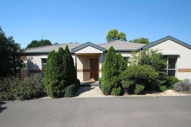 8/100 Molonglo ST, Bungendore NSW 2621