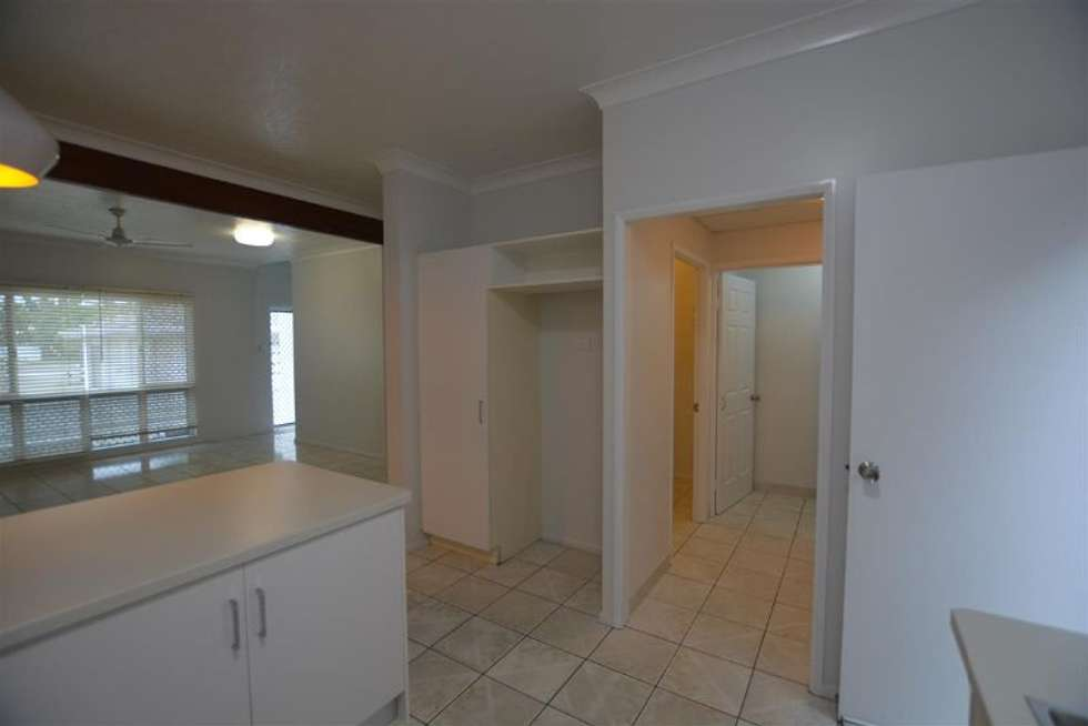 Third view of Homely townhouse listing, 8/36 Queens RD, Hermit Park QLD 4812