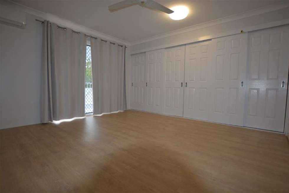 Fifth view of Homely townhouse listing, 8/36 Queens RD, Hermit Park QLD 4812