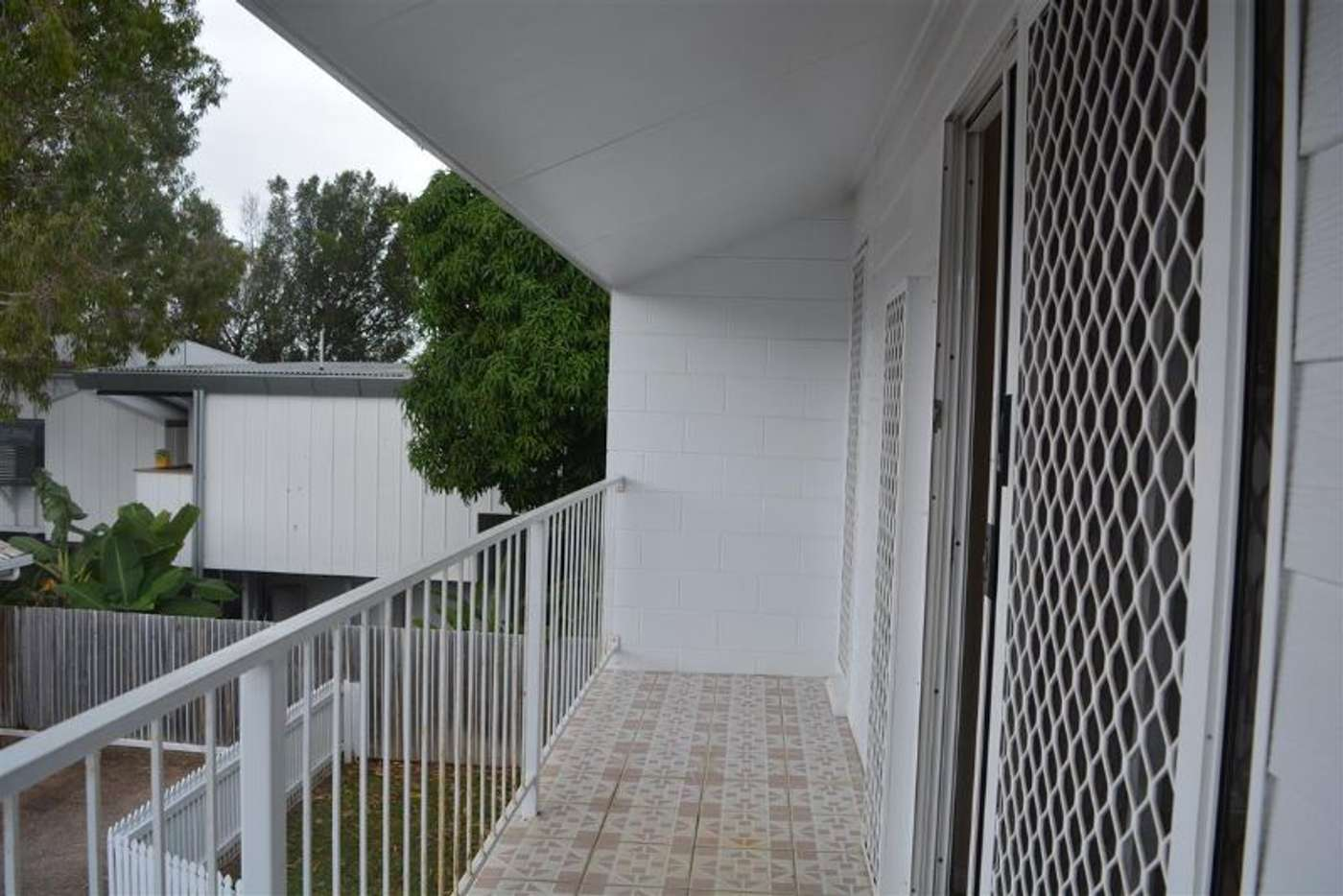 Sixth view of Homely townhouse listing, 8/36 Queens RD, Hermit Park QLD 4812
