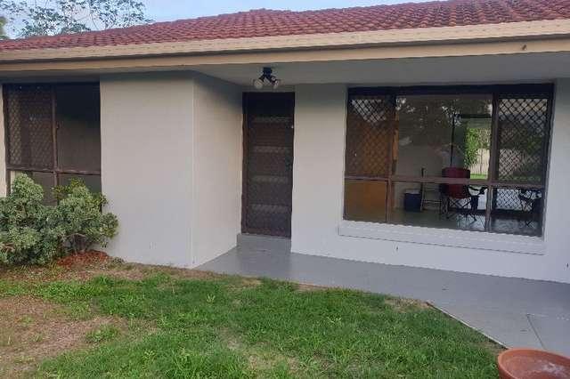 62 Chisholm RD, Carrara QLD 4211