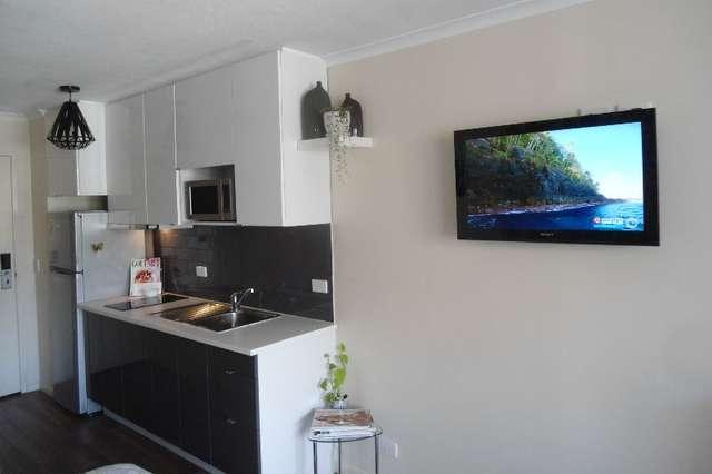 504A/7 Hope ST, South Brisbane QLD 4101