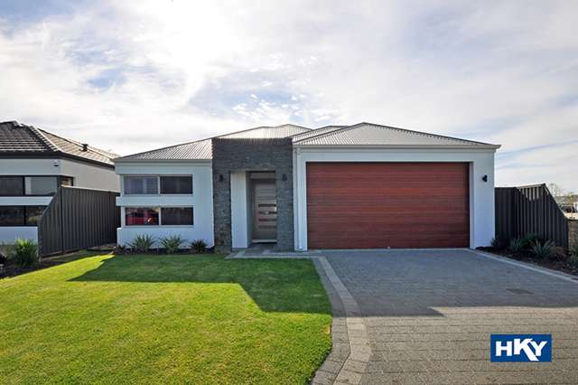 63 Greenfield Crescent, Caversham WA 6055