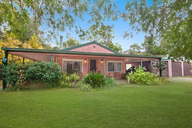 339 Cut Hill Road, Cobbitty NSW 2570
