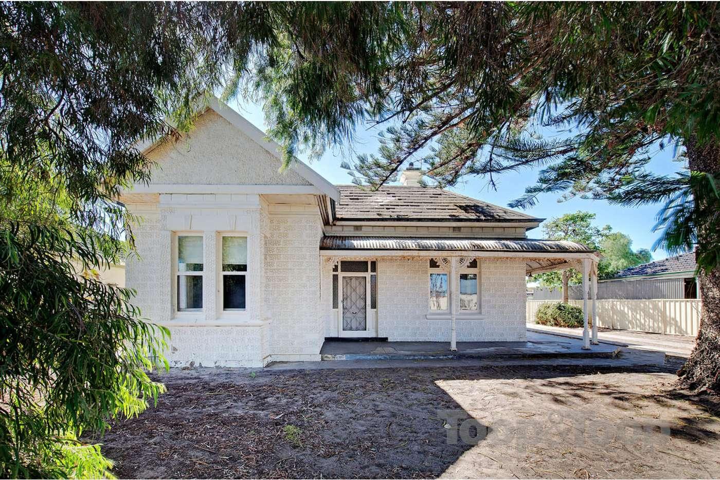 Main view of Homely house listing, 29 Waverley Street, Largs Bay SA 5016