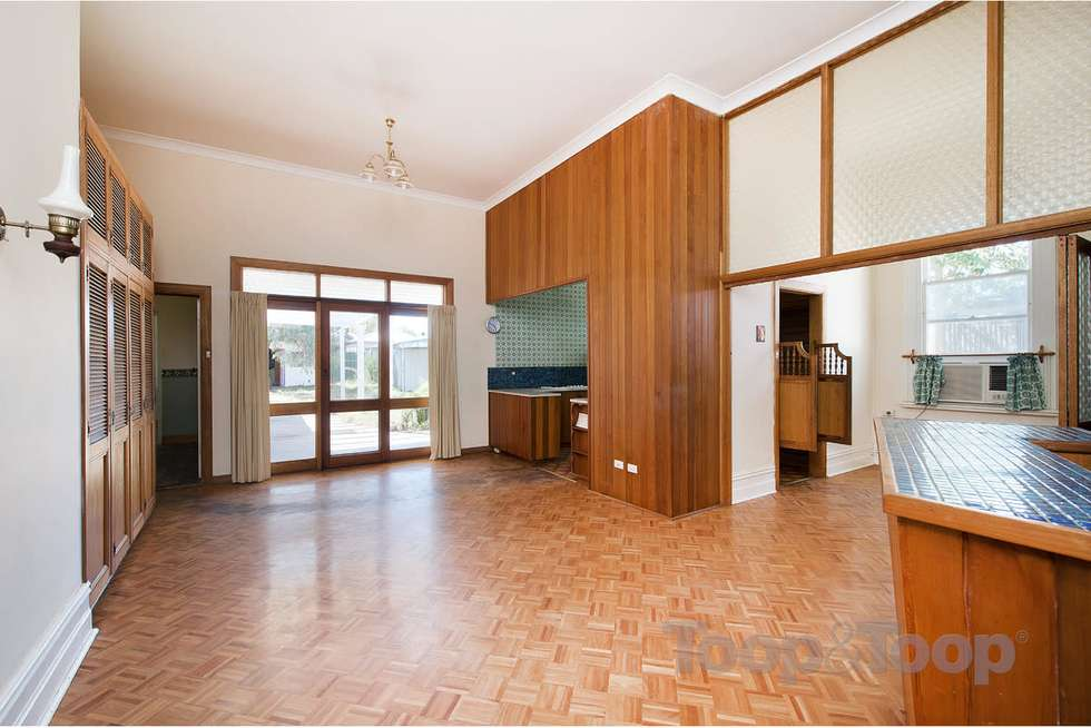 Fifth view of Homely house listing, 29 Waverley Street, Largs Bay SA 5016