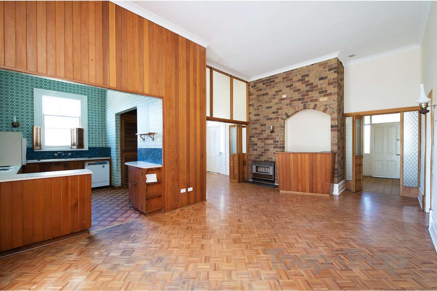 Sixth view of Homely house listing, 29 Waverley Street, Largs Bay SA 5016