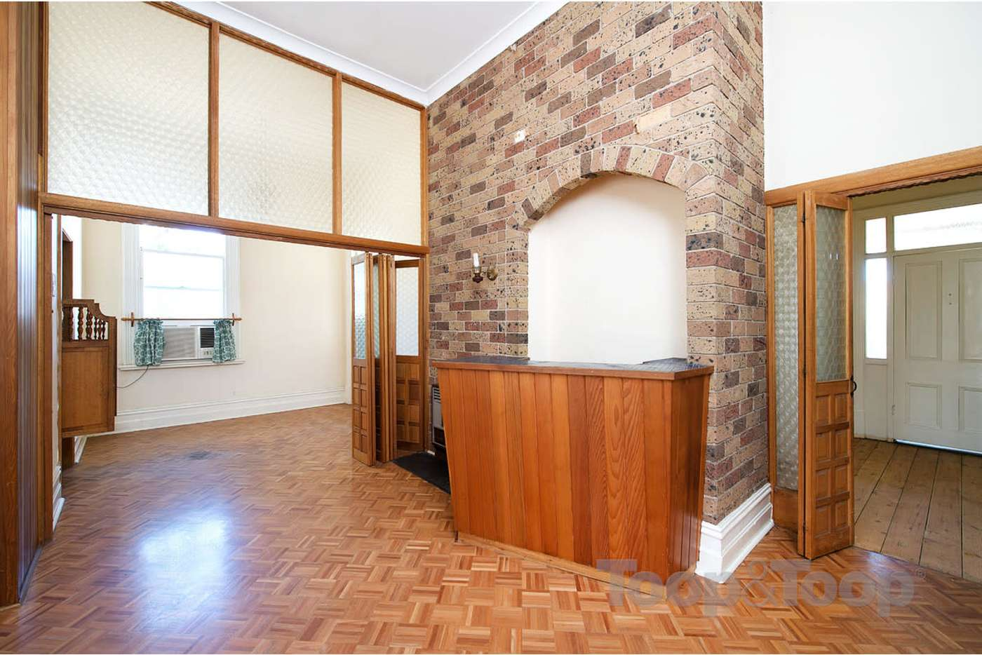 Seventh view of Homely house listing, 29 Waverley Street, Largs Bay SA 5016