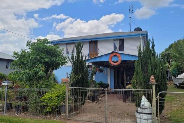 4 Blamey Street, Ingham QLD 4850