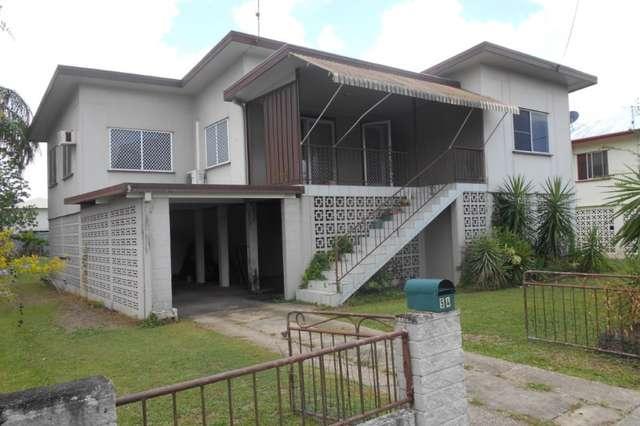 54 Morehead Street, Ingham QLD 4850