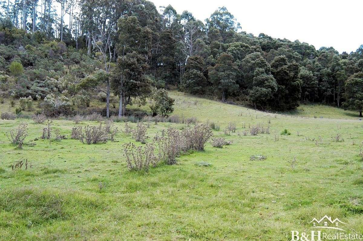 Main view of Homely  listing, 304 South Road, West Ulverstone, TAS 7315